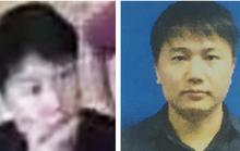 Malaysia phát lệnh bắt nhân viên hàng không Triều Tiên