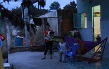 Vụ rò rỉ khí amoniac ở Bình Chánh: Hỗ trợ, đền bù thiệt hại cho dân