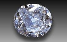 6 truyền thuyết về viên kim cương bị tranh đoạt hàng thế kỷ