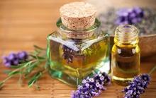 5 mùi hương có tác dụng tuyệt vời, ngửi vào là khỏe