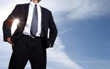 Lương lãnh đạo doanh nghiệp Việt nằm trong top khủng châu Á