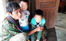 Mẹ lao động tử nạn tại Đài Loan: Răng khổ rứa Tuẩn ơi!