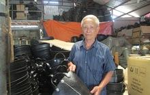 Đóng BHXH tự nguyện để hưởng lương hưu tối đa