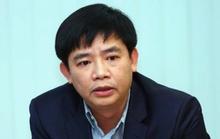 Bắt kế toán trưởng PVN do liên quan vụ án Trịnh Xuân Thanh