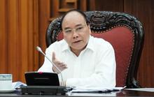 Thủ tướng chỉ đạo tạm dừng thu phí Trạm BOT Cai Lậy 1-2 tháng