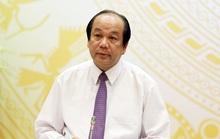 Thủ tướng muốn lắng nghe tư vấn độc lập về mở rộng Tân Sơn Nhất