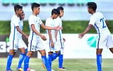U23 Malaysia nhận gần 1 triệu USD trước SEA Games