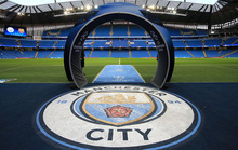 Vi phạm quy tắc chống doping, Man City bị FA sờ gáy