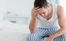 Chẩn đoán ung thư: 6 nhầm lẫn mà quý ông nào cũng dễ mắc phải
