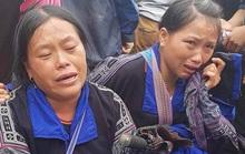 LĐLĐ TP HCM kêu gọi đoàn viên, CNVC-LĐ hướng về đồng bào bị lũ lụt