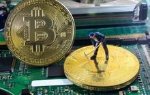 Giới nhà giàu đổ xô mua Bitcoin