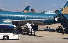 Lỗi của hành khách, sao hãng hàng không phải chịu!