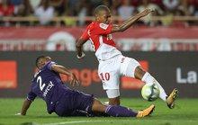 Mục tiêu 180 triệu euro của Real chấn thương trận mở màn Ligue 1
