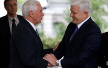 Montenegro gia nhập NATO, Nga dọa trả đũa