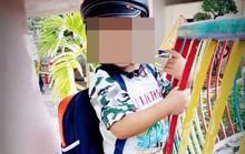 Bé 3 tuổi tử vong khi đang ngủ trưa tại trường mầm non