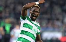 Celtic từ chối bán Dembele với giá 40 triệu bảng