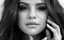 Billboard bị phản đối khi trao giải Người phụ nữ của năm cho Selena Gomez