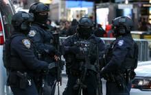 Siết chặt an ninh toàn cầu