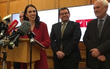 New Zealand sắp có nữ thủ tướng trẻ nhất