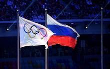 Vướng đại án doping, Nga lại bị cấm cửa ở Olympic