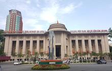 Thanh tra Chính phủ chỉ rõ nhiều vi phạm tại Ngân hàng Nhà nước