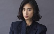 Ngô Thanh Vân: Tại sao lại phải làm remake phim nước ngoài?