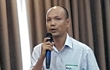 Ông Ngô Văn Nam nói về vụ 20.000 USD xin giấy phép xuất khẩu gạo