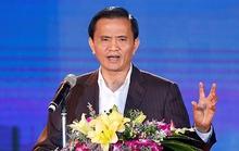 Vụ Trần Vũ Quỳnh Anh: Kỷ luật Phó chủ tịch tỉnh Thanh Hóa