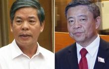 Vụ Formosa: Xem xét kỷ luật cựu Bộ trưởng TN-MT và ông Võ Kim Cự