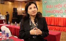 Bà chủ Quốc Cường Gia Lai chi trăm tỉ thâu tóm dự án chết gần 10 năm
