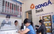 Khởi tố thêm 8 bị can trong đại án Ngân hàng Đông Á