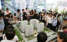 Nhu cầu nhà ở năm 2021 vẫn rất lớn