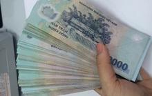 Giám đốc nhận tiền góp vốn rồi mất tăm