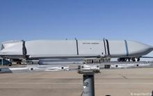 Nhật Bản để mắt tới tên lửa có khả năng tấn công Triều Tiên