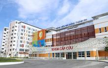 TP HCM nâng kỹ năng cấp cứu cho trạm y tế