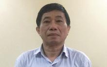 Vụ án Đinh La Thăng: Ninh Văn Quỳnh nhận biếu 20 tỉ đồng thế nào?