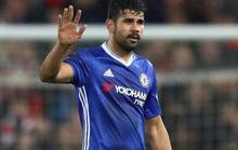 Diego Costa sắp sang Trung Quốc, lãnh lương cao hơn Messi