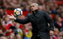 M.U thưởng Mourinho hợp đồng 65 triệu bảng