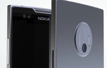 Nokia 9 là smartphone Android cao cấp nhất?