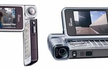 5 di động Nokia huyền thoại có thể hồi sinh dưới thời HMD