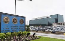 Ly kỳ vụ tin tặc Nga cuỗm tài liệu mật của NSA