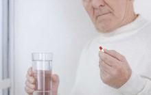 Khẳng định thêm sự liên quan giữa NSAID và cơn đau tim