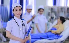 Khan hiếm bác sĩ y tế dự phòng