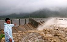 Thủy điện Đắk Srông 3A làm khổ dân