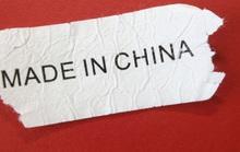 """""""Made in China 2025"""" và câu chuyện kinh tế Việt Nam"""