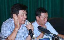 VFF: HLV Hữu Thắng chủ động không dự họp báo