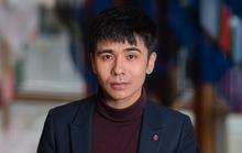 Bí mật của tác giả gốc Việt thắng giải Oscar trong lĩnh vực thơ ca