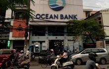 Sổ tiết kiệm gần 20 khách báo lỗi: 3 cán bộ OceanBank mất tích