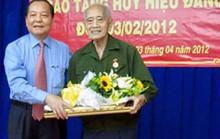 Ông Dương Đình Thảo qua đời