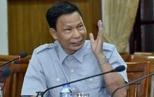 Ông Nguyễn Minh Mẫn: Kết luận TTCP về tôi trái pháp luật